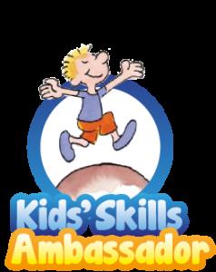 Logo_Ambassador_KS_kleur(1)